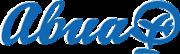 logo_titul