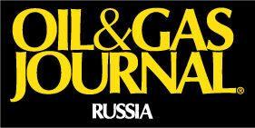 OGJ_Russia