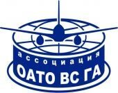 logo_ato1_170_134_jpg